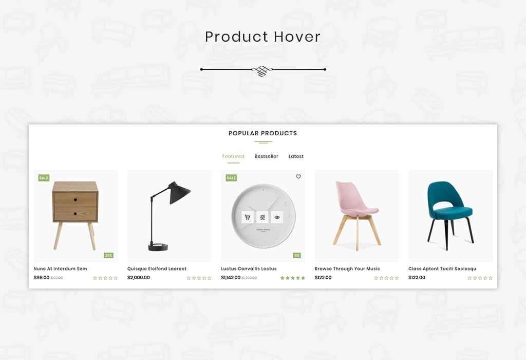 https://s3u.tmimgcdn.com/1731972-1565341924066_Product-Hover.jpg