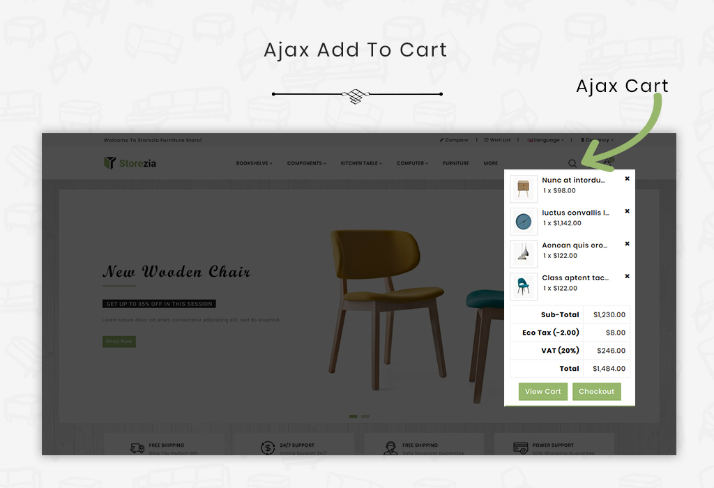 https://s3u.tmimgcdn.com/1731972-1565341928426_Ajax-Cart.jpg