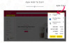 Biteshop Electronic Store OpenCart Template Big Screenshot
