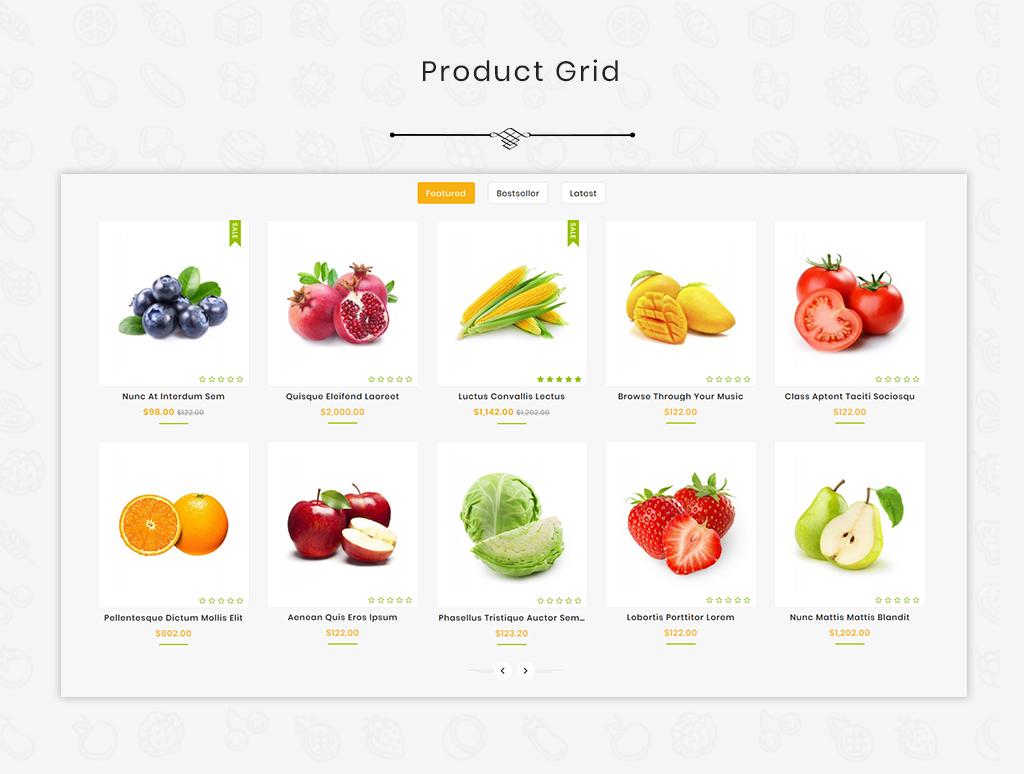 https://s3u.tmimgcdn.com/1731972-1566283981130_Product-Grid.jpg