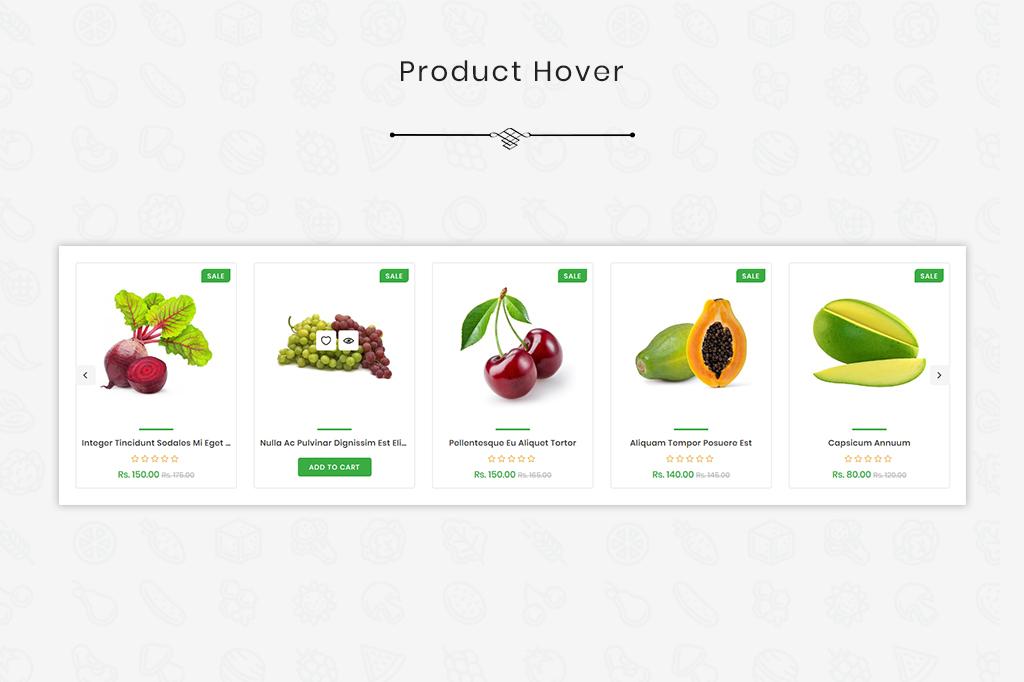 https://s3u.tmimgcdn.com/1731972-1568193510466_Product-Hover.jpg