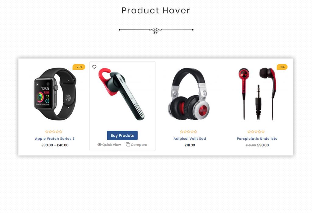 https://s3u.tmimgcdn.com/1731972-1568961618256_Product-Hover.jpg