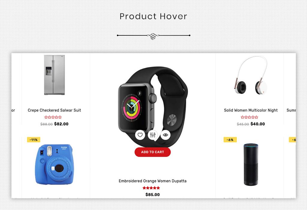 https://s3u.tmimgcdn.com/1731972-1573815180636_Product-Hover.jpg