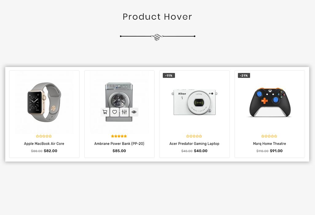 https://s3u.tmimgcdn.com/1731972-1575006065449_Product-Hover.jpg