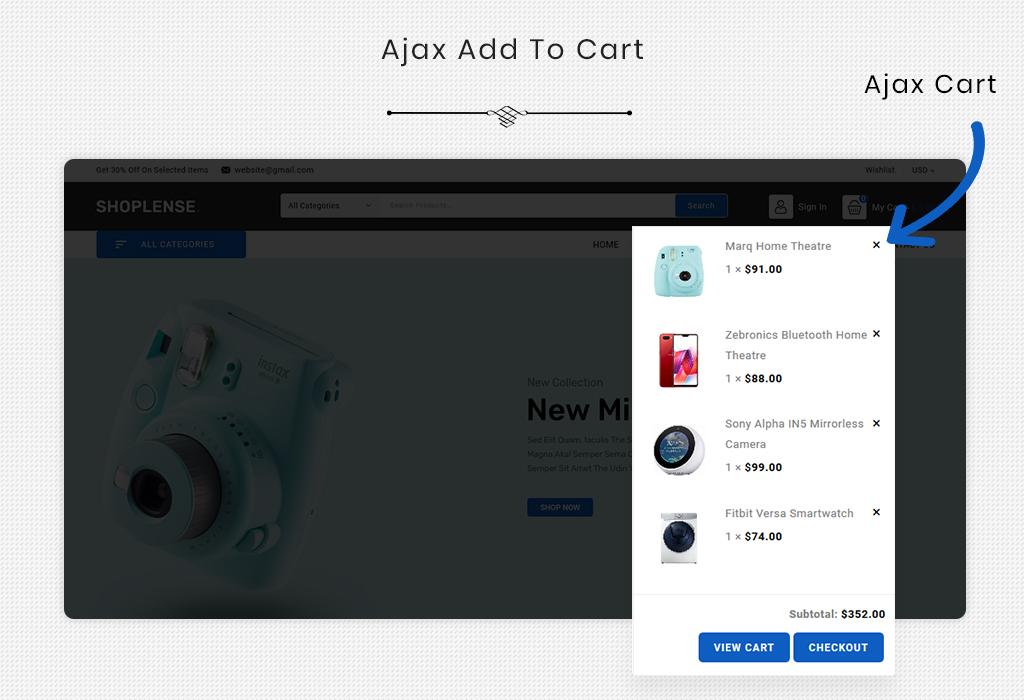 https://s3u.tmimgcdn.com/1731972-1582637971409_Ajax-cart.jpg