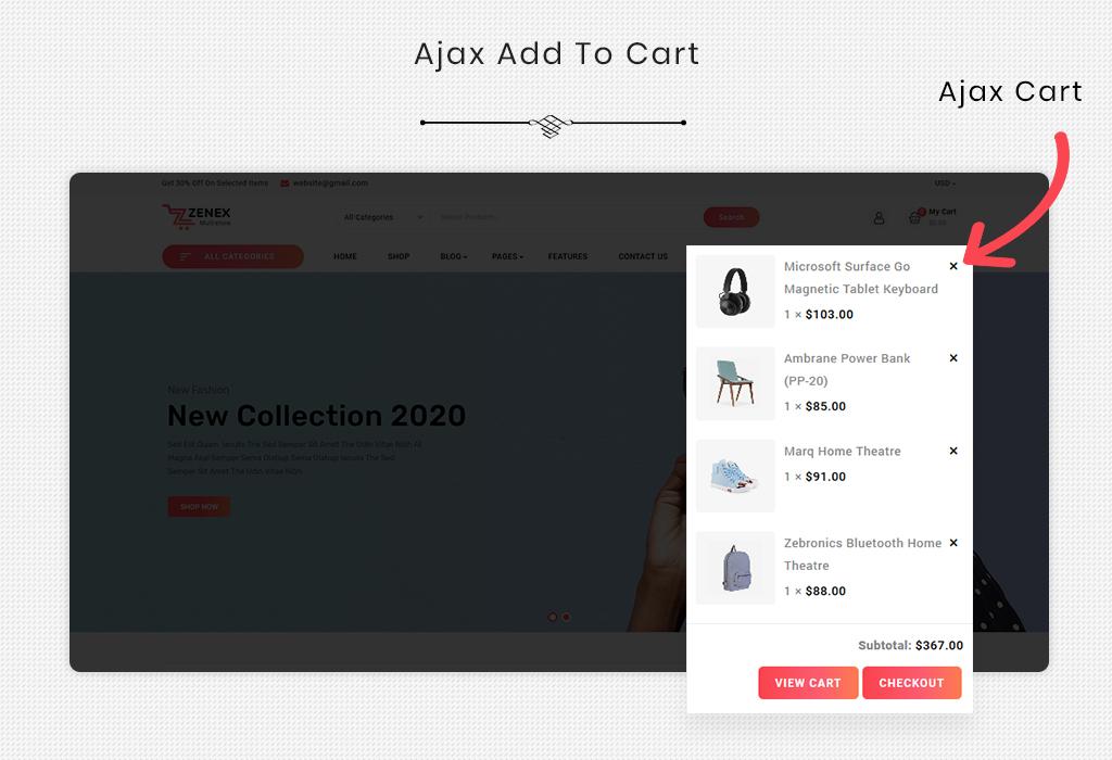 https://s3u.tmimgcdn.com/1731972-1584528859691_Ajax-cart.jpg