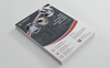 Professional Flyer - Corporate Identity Template Big Screenshot