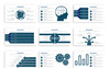 Minimista PowerPoint Template Big Screenshot