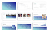 """Bota Presentation"" PowerPoint Template Groot  Screenshot"