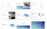 """Bota Presentation"" PowerPoint Template"
