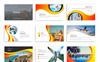 Business Idea Presentation PowerPoint Template Big Screenshot