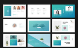 Corporate - PowerPoint Template