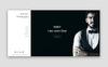 Photographer - Portfolio Bootstrap v4.1 Landing Page Template Big Screenshot