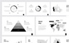 """PROTHOM  Creative and Minimal -"" PowerPoint 模板 大的屏幕截图"