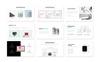 MINEX Minimal PowerPoint Template Big Screenshot