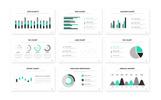 MINEX Minimal PowerPoint Template