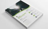 Paquete para Sitio de Diseño de exteriores