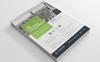 Paquete para Sitio de Diseño de exteriores Captura de Pantalla Grande