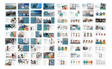 Best - Presentation PowerPoint Template