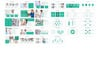 Medical and Healthcare Presentation PowerPoint Template Big Screenshot