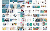 Creative PowerPoint Template Big Screenshot