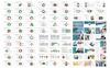 Business Pro PowerPoint Template Big Screenshot