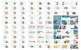 Business Pro PowerPoint Template