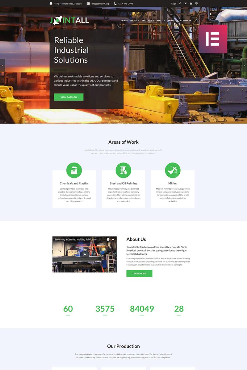 creare sito di incontri con Drupal sito di incontri americani online