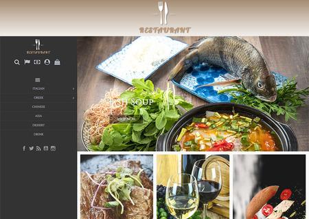 Universal Restaurant 1.7