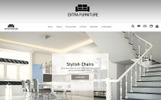 Extra Furniture 1.7 PrestaShop Theme