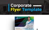 """""""Perfect Design Flyer PSD"""" design d'Entreprise"""