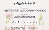 Nichodelia Font Pack Font