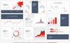 Treamor Pitchdeck PowerPoint Template Big Screenshot