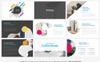 """Vitas"" PowerPoint 模板 大的屏幕截图"