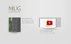 Mug - Animated Product Mockup Big Screenshot