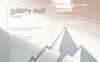 Gallery Wall Product Mockup Big Screenshot