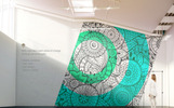 Gallery Wall Product Mockup