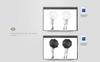 Umbrella Product Mockup Big Screenshot