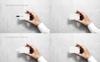 Wafer USB Wallet Card Product Mockup Big Screenshot