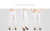 Leggings Product Mockup Big Screenshot