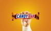 Candy Bar - Product Mockup Big Screenshot