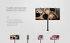 Billboard Animated Mockups Bundle Big Screenshot