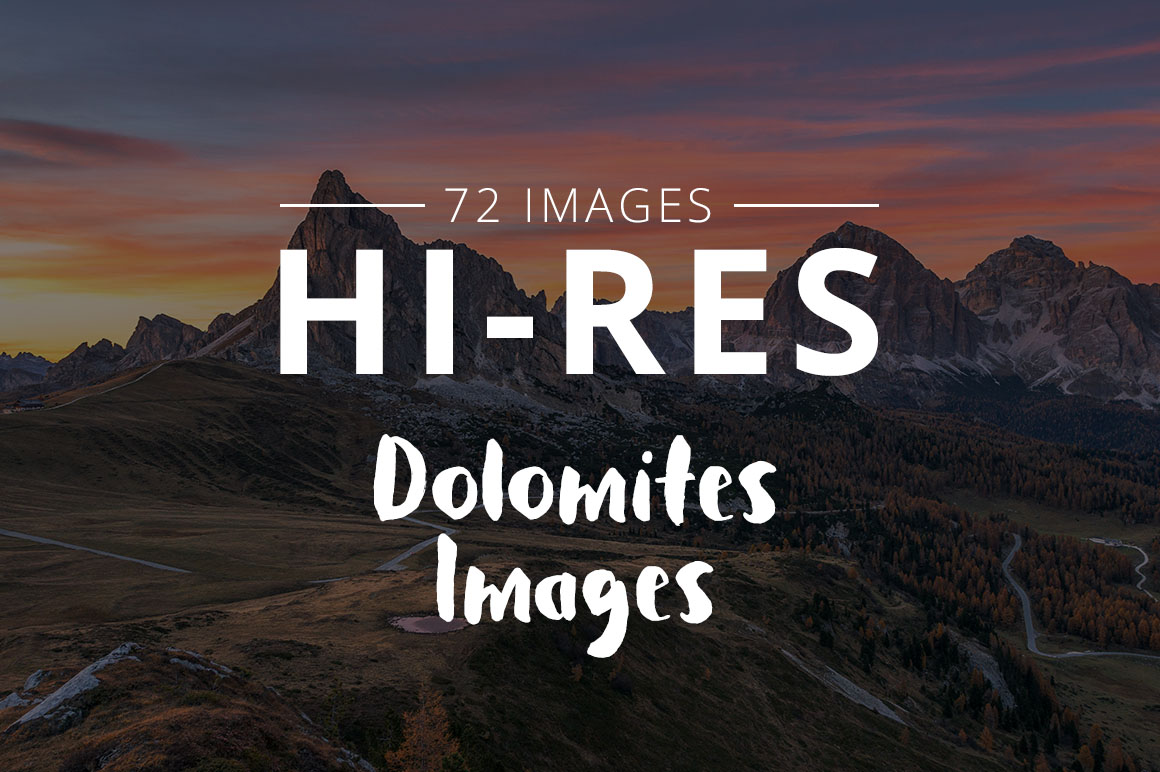 https://s3u.tmimgcdn.com/1785593-1522264557266_THUMB-dolomites.jpg
