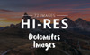 Ultimate Photo Bundle 2016 - 700+ Stock Photos Bundle Big Screenshot