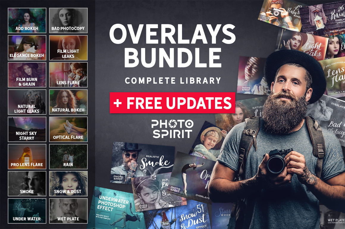 https://s3u.tmimgcdn.com/1785900-1522860159420_Overlays-Bundle-Complete-Library.jpg