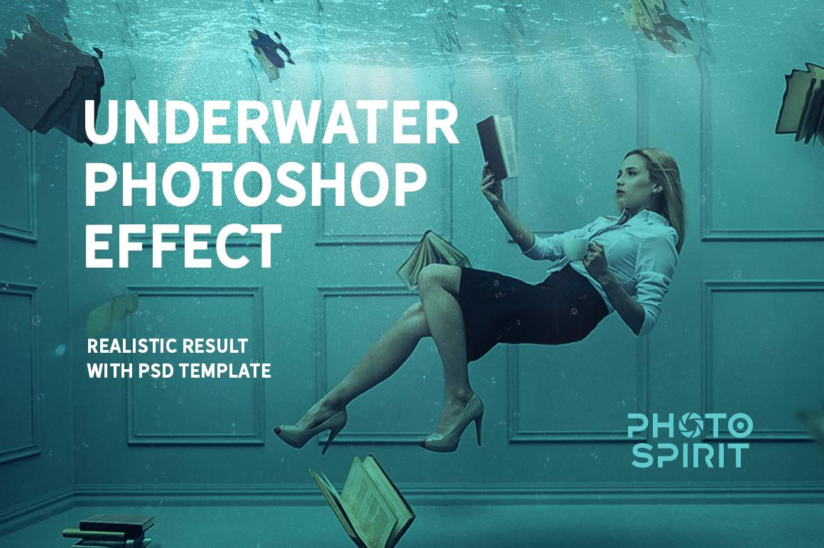 https://s3u.tmimgcdn.com/1785900-1522861070509_Underwater-Photoshop-Effect-1.jpg