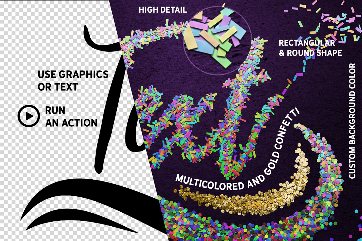 https://s3u.tmimgcdn.com/1785900-1524574087884_Confetti-Photoshop-Effect-2.jpg