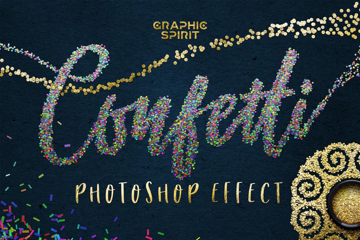 https://s3u.tmimgcdn.com/1785900-1524574101709_Confetti-Photoshop-Effect.jpg