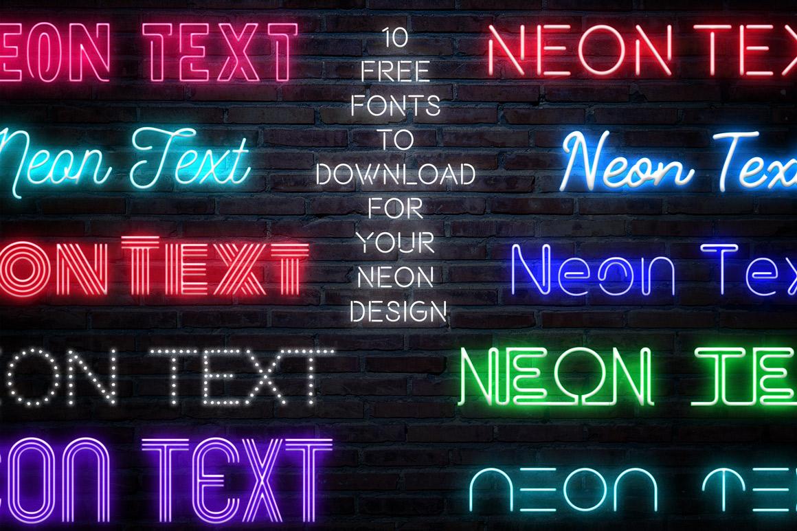 https://s3u.tmimgcdn.com/1785900-1524575974396_Neon-Text-Layer-Style-Pack-5.jpg