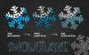Stitch - Photoshop Creative TOOLKIT Bundle Big Screenshot